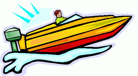 motor boat animated gif free boat clipart cliparts co