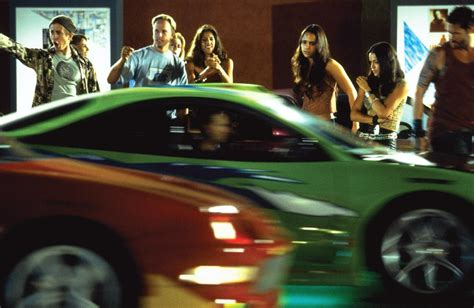 full movie fast and furious 5 download the fast and the furious 1 full movie free download