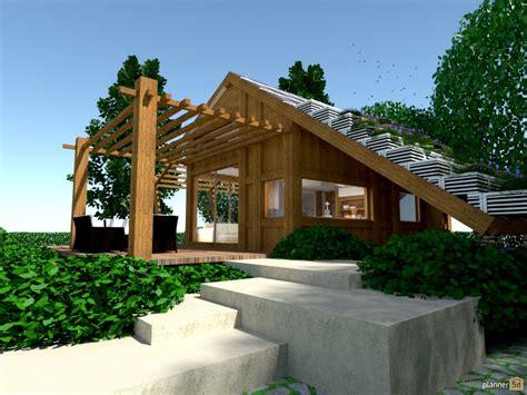 veranda fai da te veranda fai da te veranda creativo landelijk with veranda