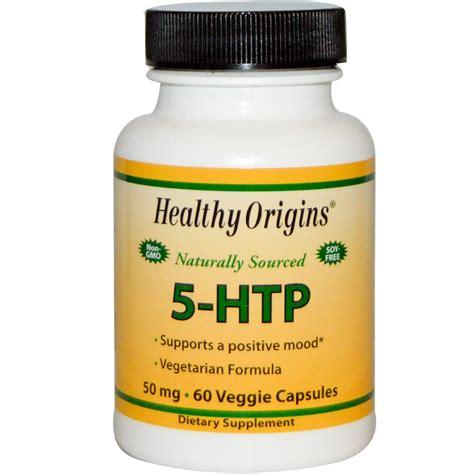 Puritan 5 Htp 200 Mg Isi 60 Cap Impor Usa Itk healthy origins 5 htp 50 mg 60 capsules evitamins