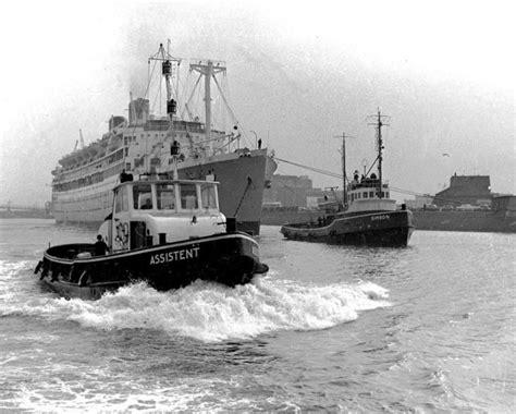 sleepboot tina simson 3230300 motorsleepboot binnenvaart eu