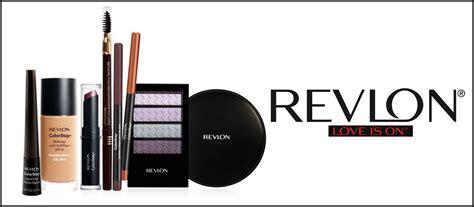 Base Makeup Revlon colorstay make up revlon