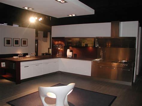 kitchen credenza kitchen suite kitchen credenza rosso toncelli luxury