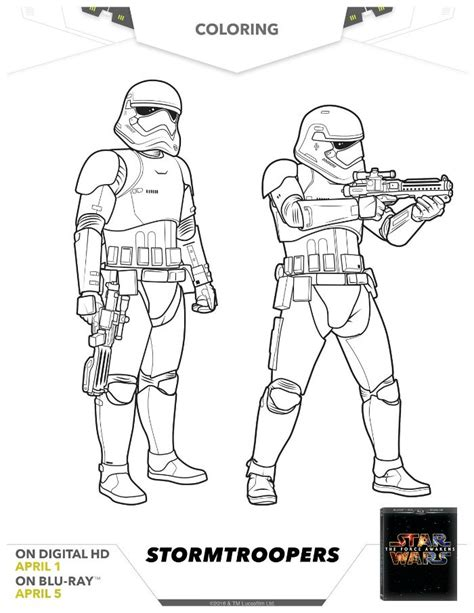 new star wars coloring page 65 best star wars images on pinterest star wars adult
