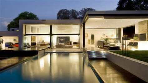 home design ideas south africa the magnificent renovated mosi house in south africa
