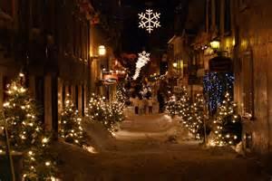 cozy christmas cities part 1 owegoo
