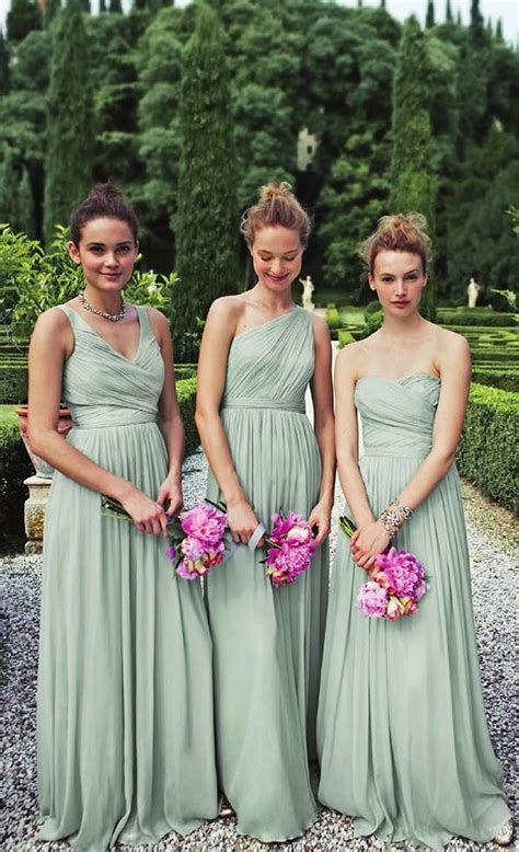 wedding attire costs being a bridesmaid the costs topweddingsites