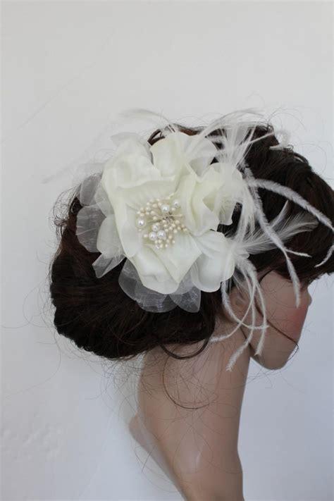 Wedding Hair Accessories Fascinators by Wedding Hair Accessories Bridal Hair Pieces Wedding