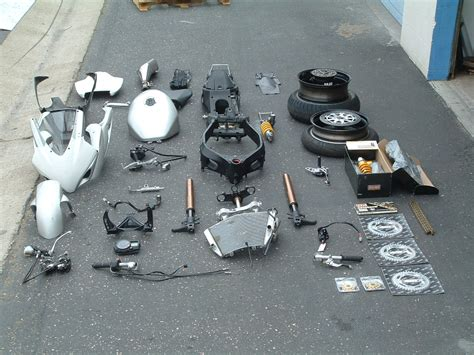 cadenas para llantas 4x4 peru 191 queres tunear tu moto entra por fabor autos y motos