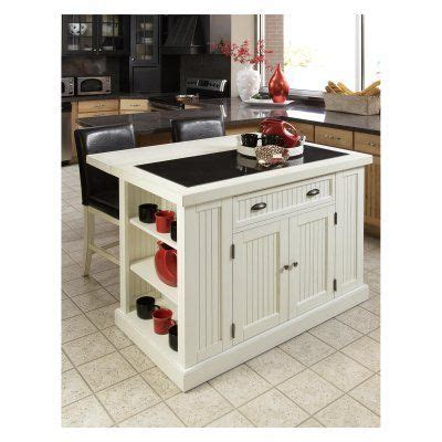 home styles nantucket kitchen island pin by gael brase on home kitchen pinterest