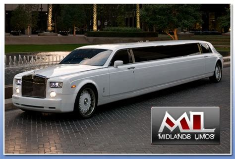 rolls royce limo rolls royce phantom limousine 26 background wallpaper