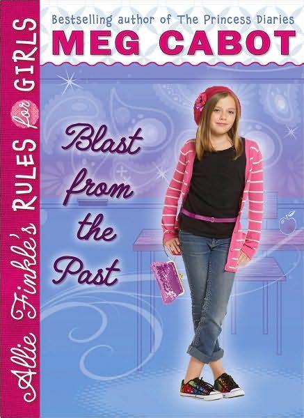 Novel On Meg Cabot 1 back to school contest for teachers librarians meg cabot