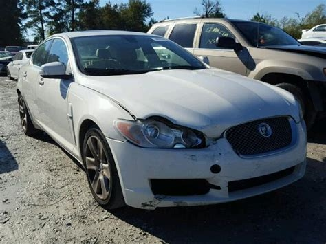classifieds for 2007 to 2009 jaguar 23 available