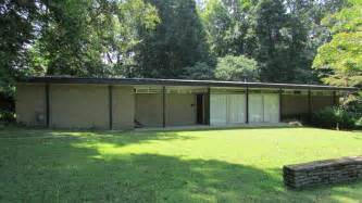 10 mid century modern listings just in time for mad