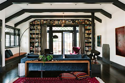 library house library house jessica helgerson interior design