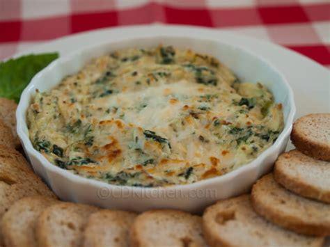 copycat olive garden spinach and artichoke dip recipe
