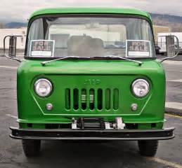 Jeep Coe Jeep Coe Html Autos Weblog