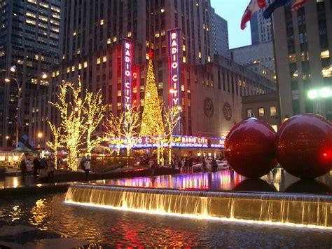 imagenes navidad en nueva york navidad en nueva york historias de nueva york p 225 gina 2