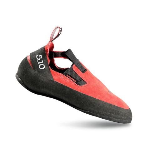 moccasin climbing shoes five ten moccasym climbing shoe climbing shoes epictv shop