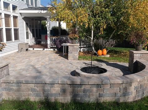 tips for building a patio