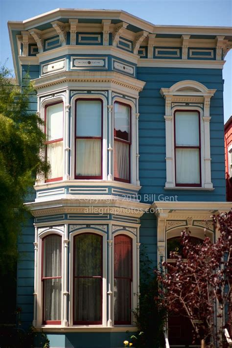 victorian house san francisco 113 best images about house colors on pinterest