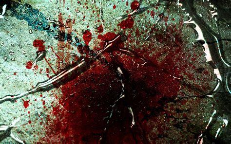 imagenes asquerosas de sangre fondo de pantalla abstracto mancha de sangre imagenes y