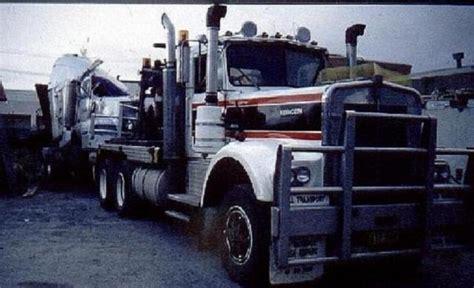 kenworth w model for truck photos kenworth w model heavy tow truck