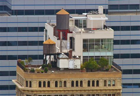 The House Nyc by 8 Amazing Rooftop Houses You Ve Probably Never