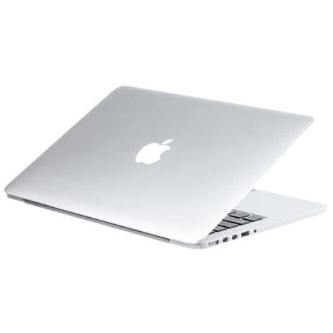 Macbook Retina Display 13 apple macbook pro 13 inch retina display slide 1 slideshow from pcmag