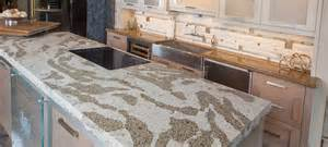 Legacy Kitchen Cabinets kitchen amp bath showroom cambria 174 rochester gallery