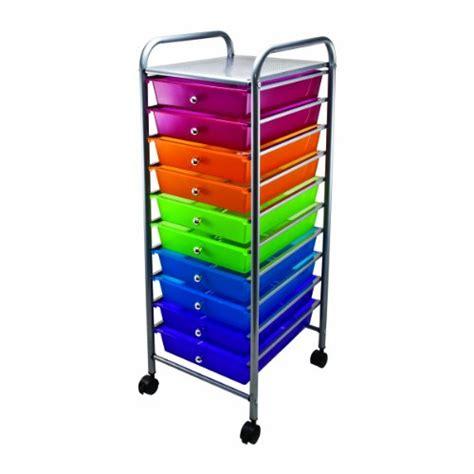 6 x 15 drawer organizer advantus 10 drawer rolling organizer 37 6 x 13 x 15 4