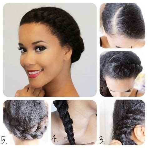 natural kinky styles for people with alopecia 45 best images about protective hairstyles for natural