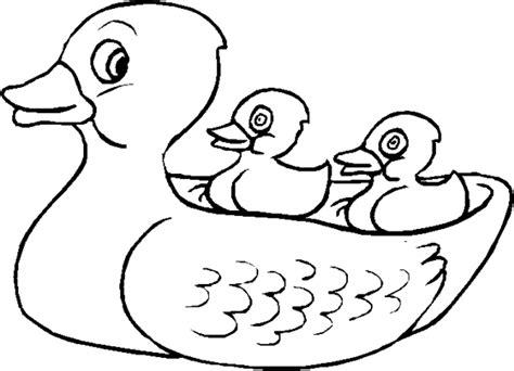 imagenes para colorear objetos image gallery dibujos animales