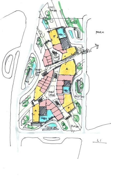 design concept pdf shopping mall design concepts pdf www pixshark com