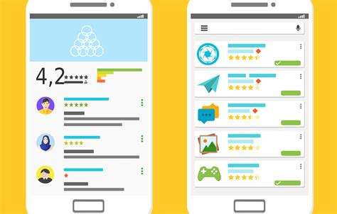 create mobile apps why create mobile apps mobile apps daily
