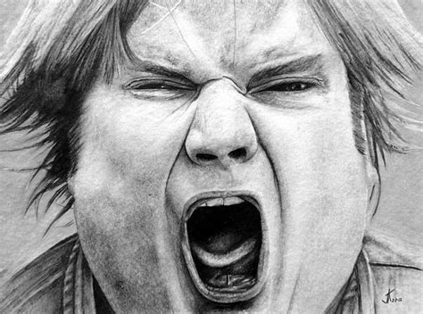 Chris Farley Birthday Card Chris Farley Greeting Card For Sale By Justin Keener