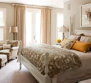 relaxing bedroom decor beautful relaxing bedroom interior decorating pinterest
