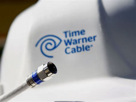 time warner cable help new streaming service from time warner cable will allow