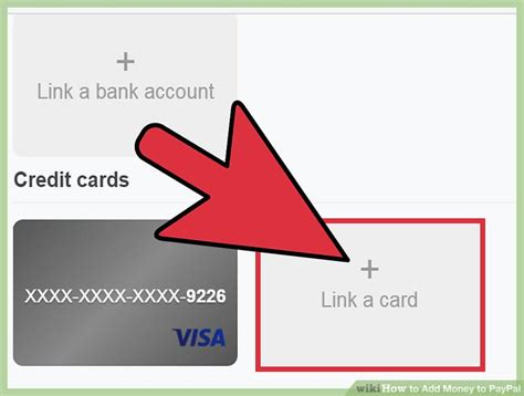 Add Money To Gift Card - frequently asked questions paypal prepaid debit cards autos post