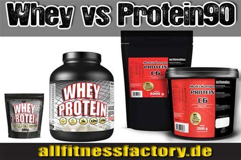 whey protein wann einnehmen whey oder mehrkomponenten protein die muskelmacher