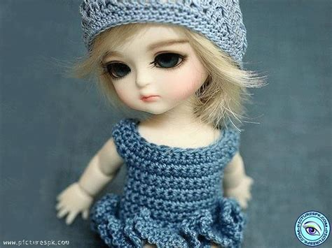 wallpaper cute baby doll baby doll hd wallpapers dolls pinterest cute baby