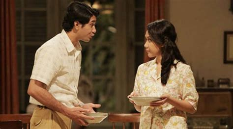 film terbaik saat ini aktor terbaik indonesia saat ini reza rahadian film film