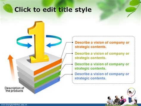 Theme Cho Powerpoint Bellacoola Co Template Cho Powerpoint