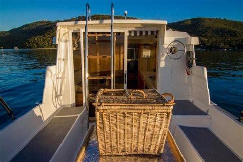 house boat knysna house boat knysna 28 images knysna houseboats knysna south africa knysna