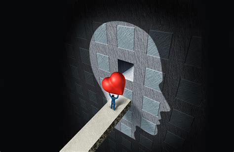 humility is the new smart humility is the new smart skip prichard leadership