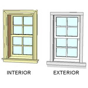 Andersen 400 Series Awning Windows Andersen Windows 400 Series Woodwright Dbl Hung Window