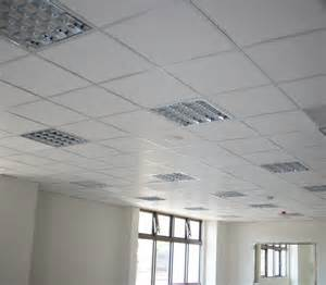 Acoustical Ceiling Grid T24 3325 Suspended Ceiling Grid Range Suspended