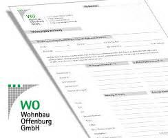 Bewerbung Rwth Fragebogen Zur Wohnungsbewerbung Kitzbhel Bewerbung