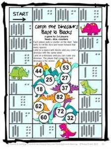 printable math games on place value math board games on pinterest brain teasers place value
