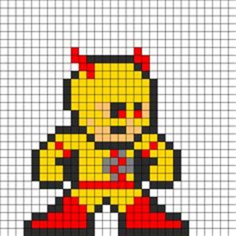 pattern maker en francais psg french footall team pixel art pinterest psg et